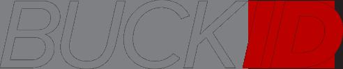 BuckID logo